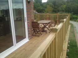 decking-outdoors-gardens 4