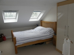 loftconversion11