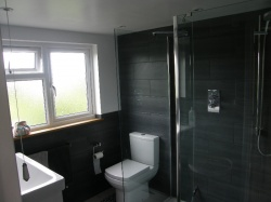 loftconversion15