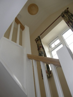 loftconversion21