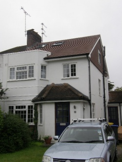 loftconversion23