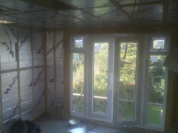loftconversion5