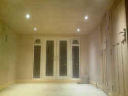 loftconversion7