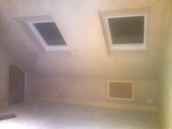 loftconversion8