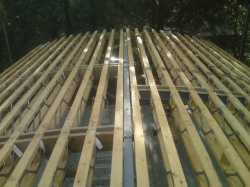 roofing projects 4