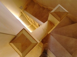 staircases 2
